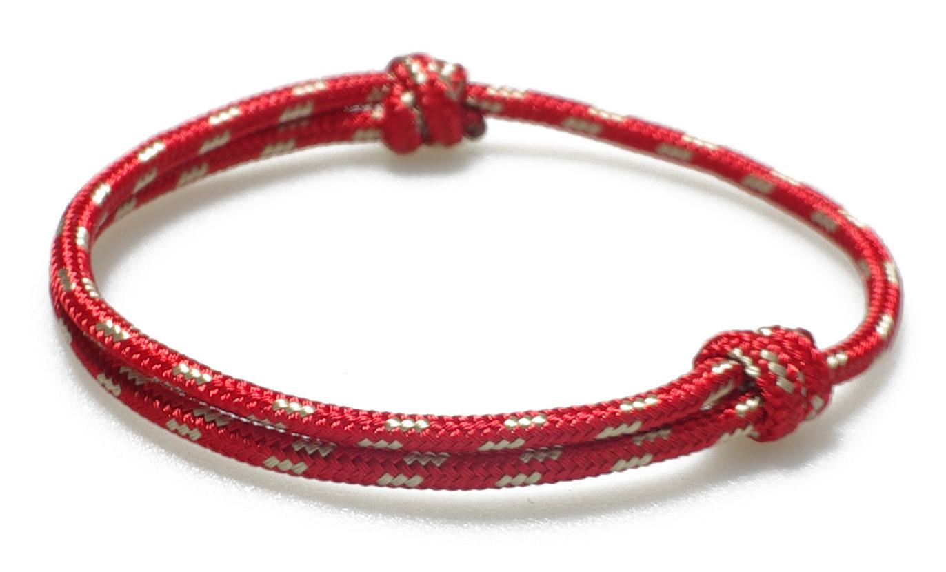 knot bracelets hook bracelets anchors stylish cousins