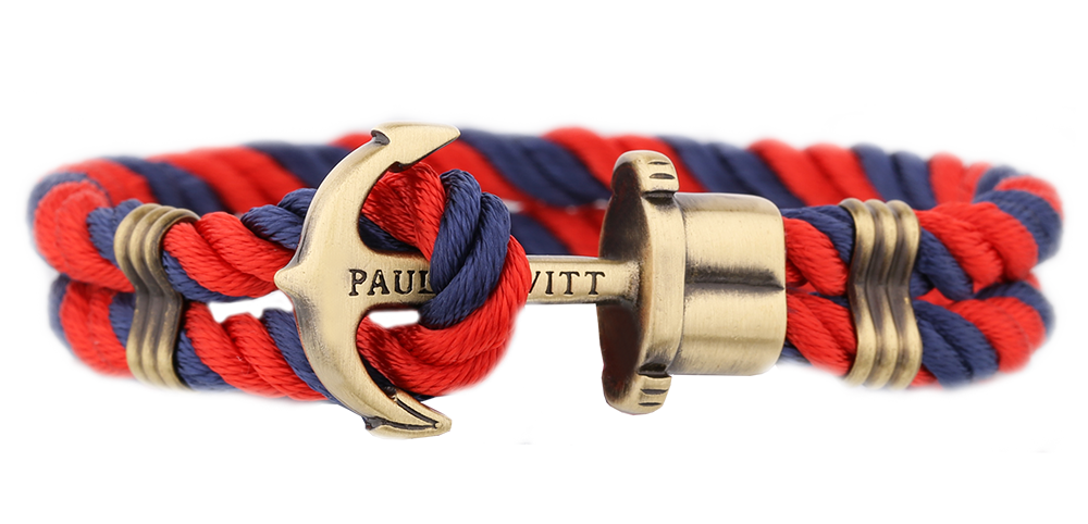 paul-hewitt-anchor-bracelet